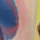 Jennetxx22's profile image