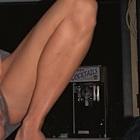 Luvenia55T's profile image