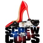 screwthecops's profile image