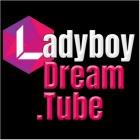 LadyboyDreamTube's profile image