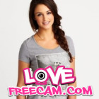 lovefrecam1000's profile image