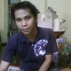 kungkeng999's profile image