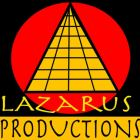 LazarusProductions-ph's profile image