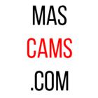 Mascams-ph Avatar image