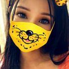 SnapAsian's profile image