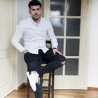 JustinHarris1's profile image