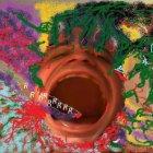 stanimur3-ph's profile image