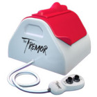 thetremor-ph's profile image