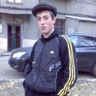 patsanchique's profile image