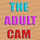 theadultcam-ph's profile image