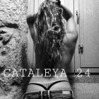 Cataleya24-ph's profile image