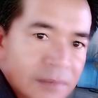 hoanghieu36's profile image
