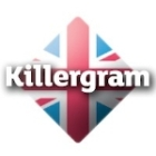 killergramsites's profile image
