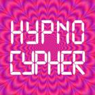 HypnoCypher's profile image