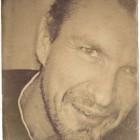 SabreVinTage's profile image
