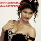 kabiraa1model's profile image