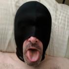 ralphsucks-ph's profile image