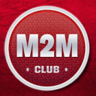 m2mclub-ph's profile image