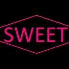 sweetheartcam's profile image