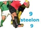 steelon's profile image