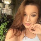 maria_villares Avatar image