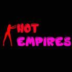 HotEmpires Avatar image