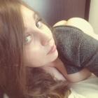 SexyYennifer-ph's profile image