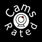 camsrated_com-ph's profile image