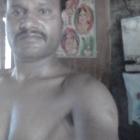 mithilesh77 Avatar image