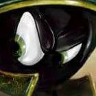 omnisgod Avatar image