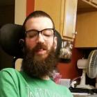 jess123ass-ph Avatar image